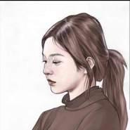 user_lsv673's profile photo