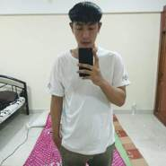 BankLoneWolf's profile photo