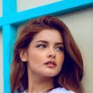 mymoo14's profile photo