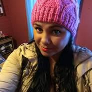 elizabetha477039's profile photo