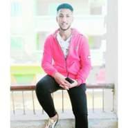 mahmoudt401561's profile photo