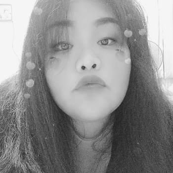 userjaew5687_Krung Thep Maha Nakhon_Độc thân_Nữ