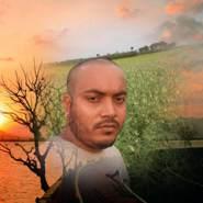 mdn5624's profile photo