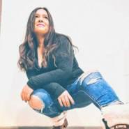 marisul545970's profile photo