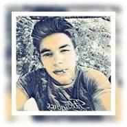 hovok25's profile photo