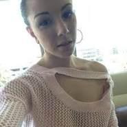 mariedechaux8's profile photo