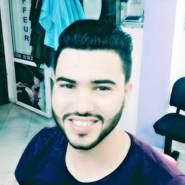 lahcene340849's profile photo