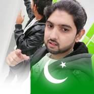 umair1_2's profile photo