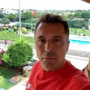 marktiller211512's profile photo