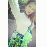 narenn107427's profile photo
