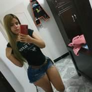 oliviac98716's profile photo