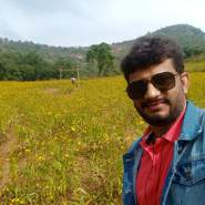 ramchandar5's profile photo