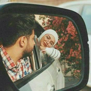 mhmdaa853523_Baghdad_Single_Female