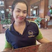 nadan207569's profile photo