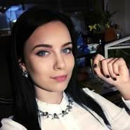 harmanndaniella's profile photo