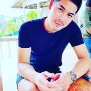 gary930154's profile photo