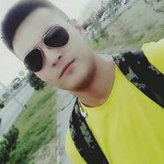 jekal19's profile photo