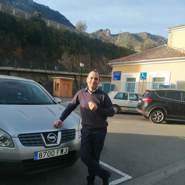 vasiled182199's profile photo