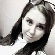 victoria210428's profile photo