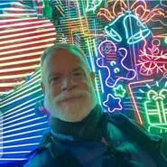 michaelrob225849's profile photo