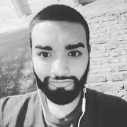 naha094's profile photo