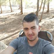 aymenb359333's profile photo