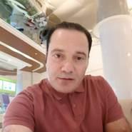 nsrm344410's profile photo