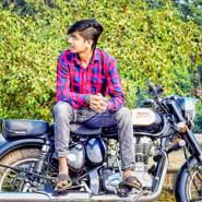 abhisheka877's profile photo