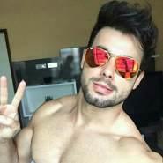 guilhermeh974570's profile photo