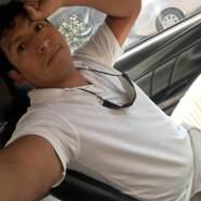 ricardo877140's profile photo