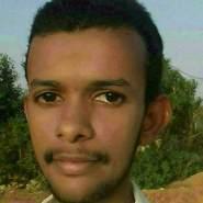 elaminsaeed's profile photo