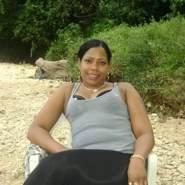 yohannag682739's profile photo