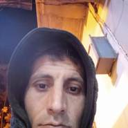 ahmedf165462's profile photo