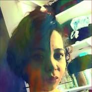 roanita976955's profile photo