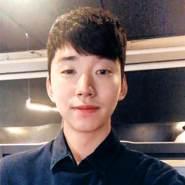 beonm18's profile photo