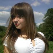 zuzana180049's profile photo
