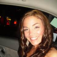 zorine238140's profile photo