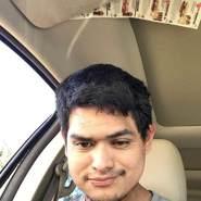 brandons412716's profile photo