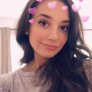 reginal840600's profile photo