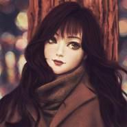 zahrab95245's profile photo