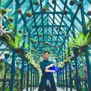 rohimt120361's profile photo