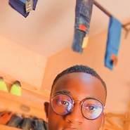 moussas56755's profile photo