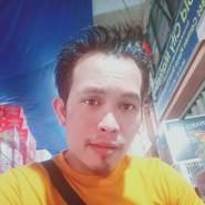 jasond811384's profile photo