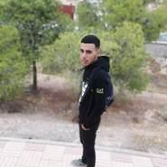 mehdib672963's profile photo