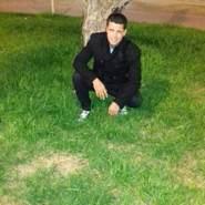 kareemm975149's profile photo