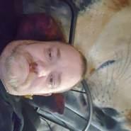 lawrencew278348's profile photo