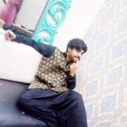 mohammadt421's profile photo