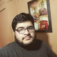 miguela95309's profile photo