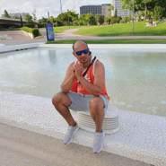 adalif626075's profile photo