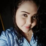 betsyq615278's profile photo